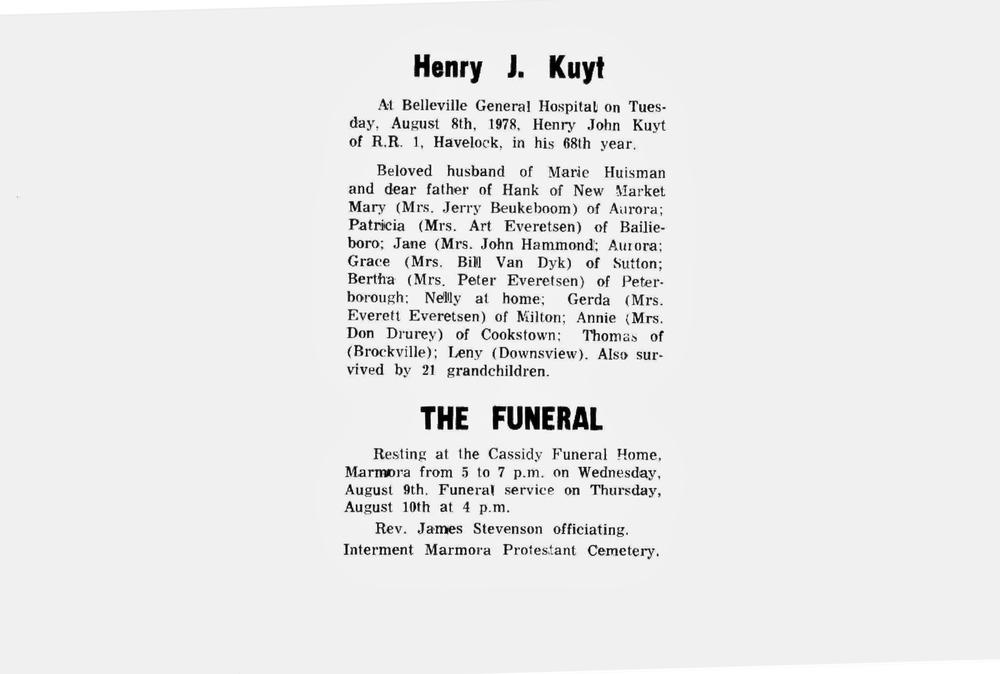 Kuyt,  Henry John                               x.jpg