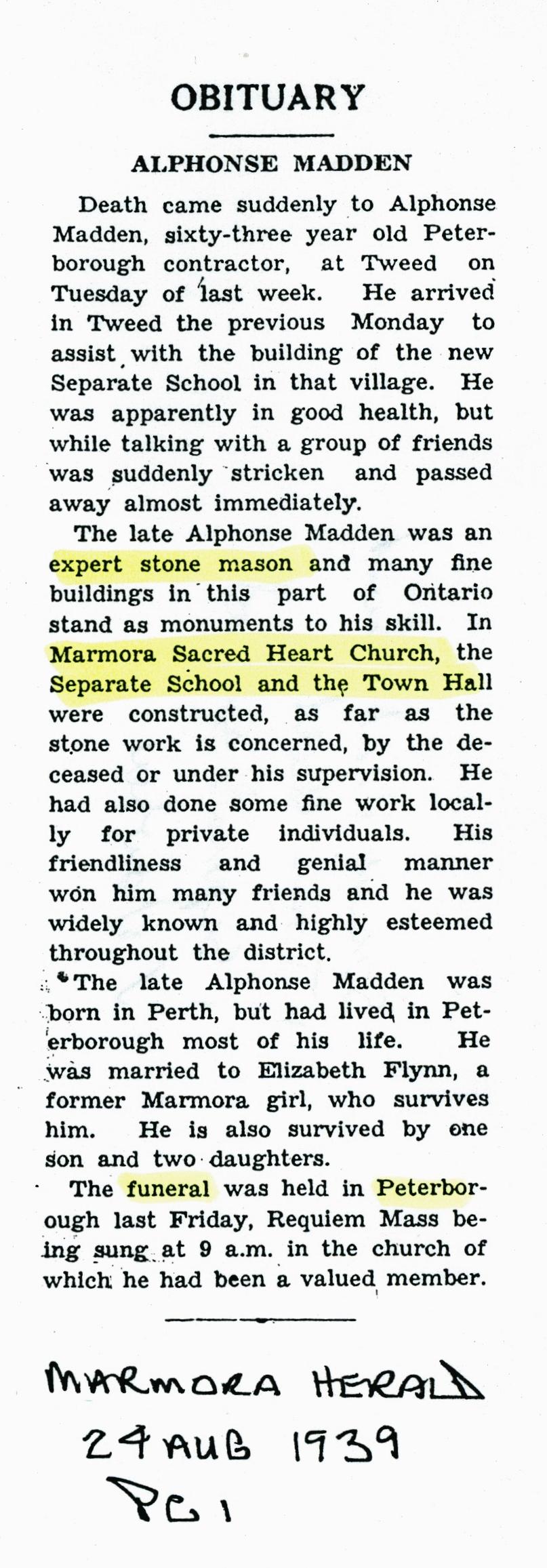 Madden,  Alphonse.jpg