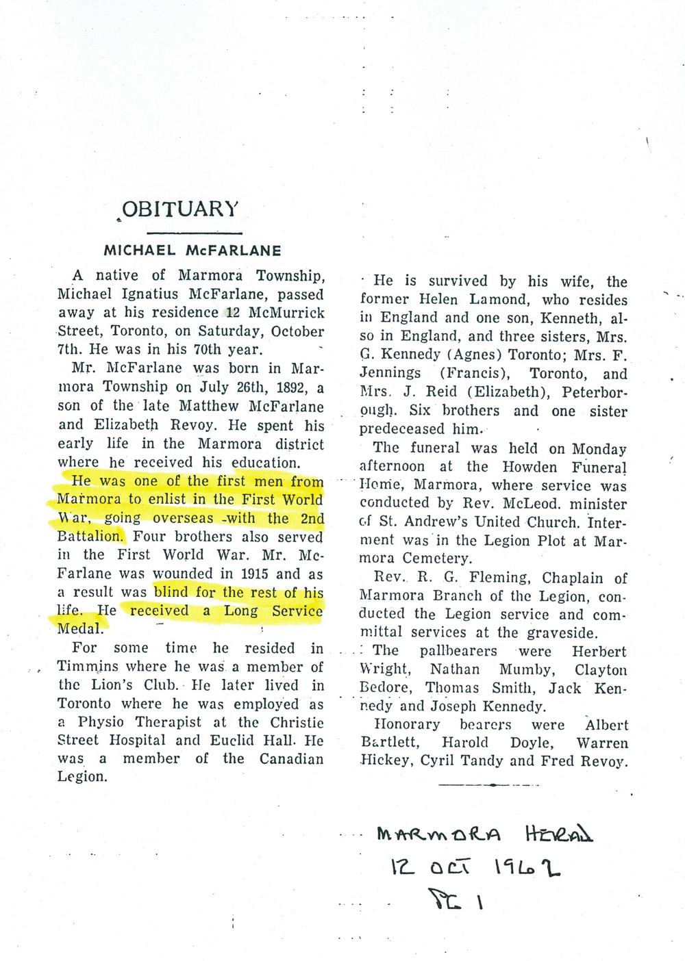 McFarlane,  Michael,  1892-1962.jpg