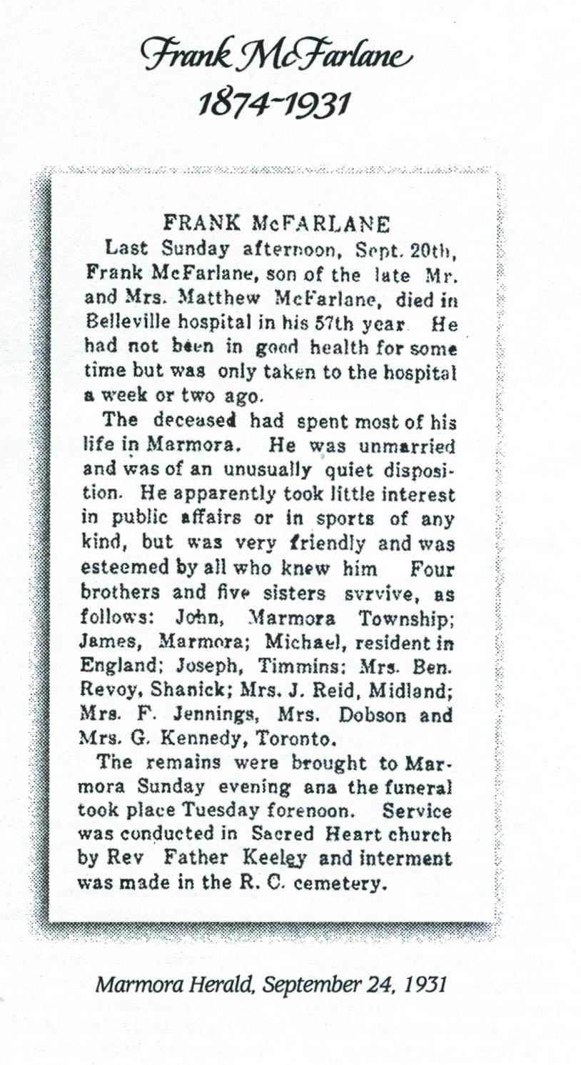 McFarlane, Frank, 1874-1931,.jpg