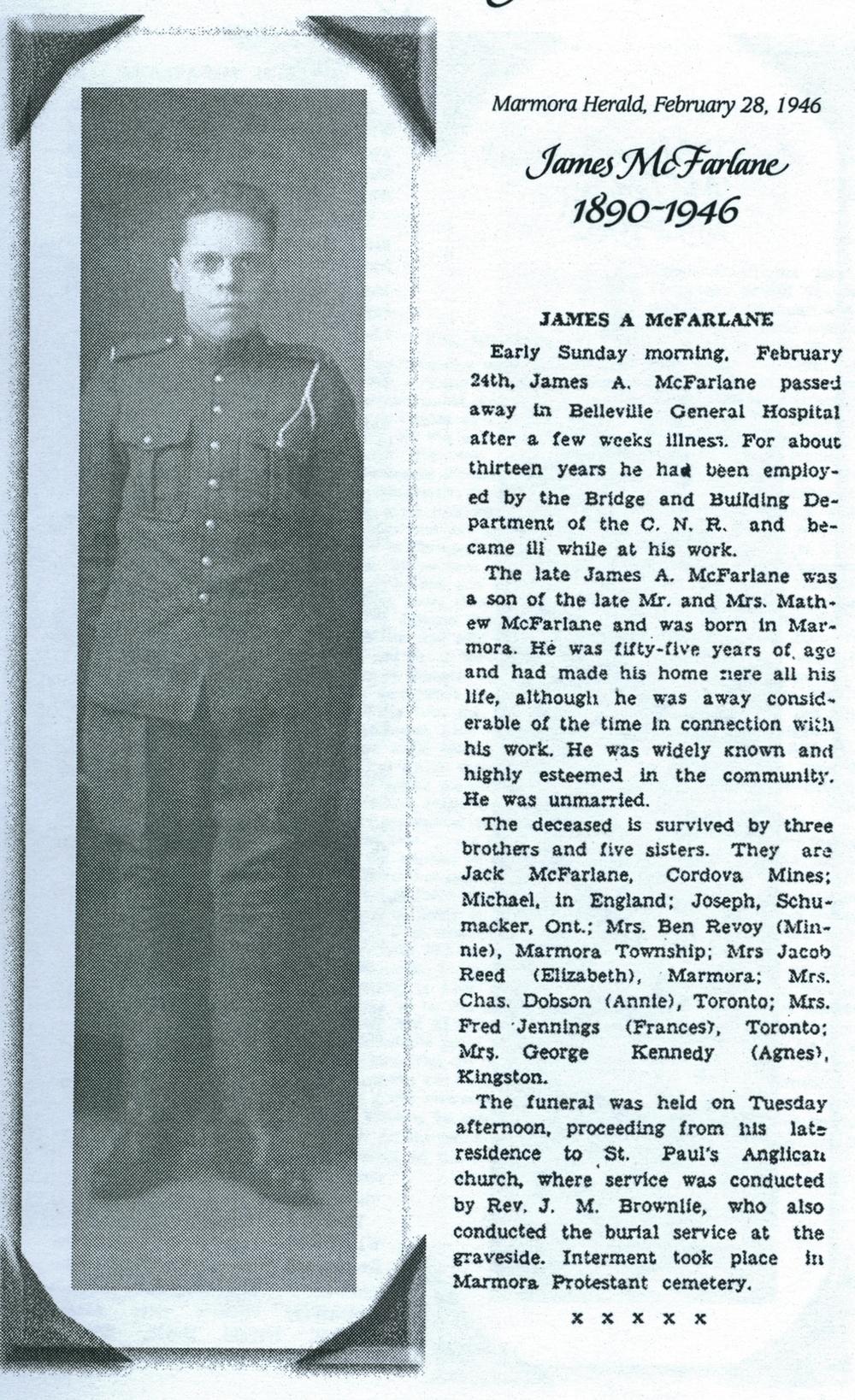 McFarlane, James, 1890-1946, C.N.R. employee.jpg