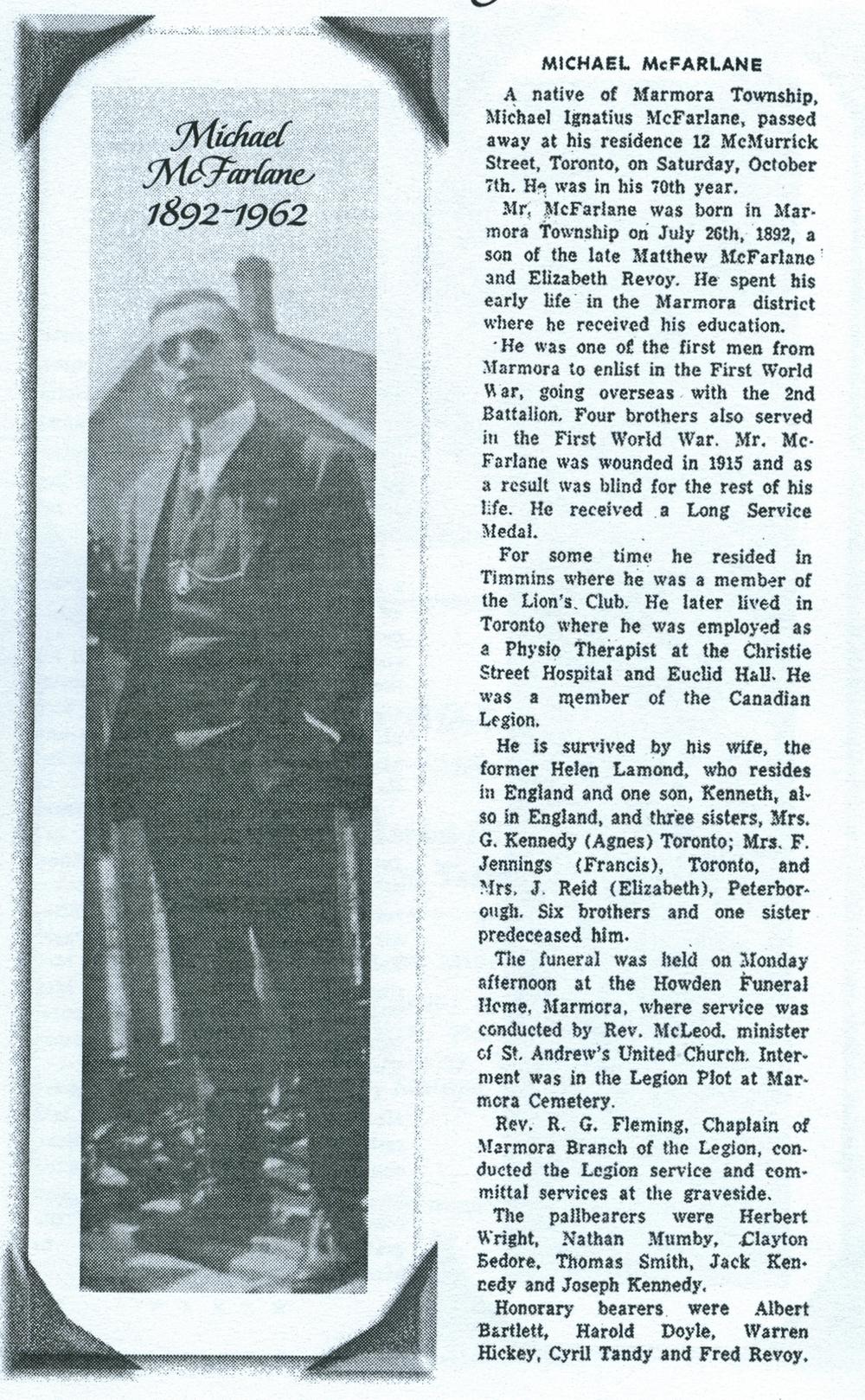McFarlane, Michael, 1892-1962,.jpg