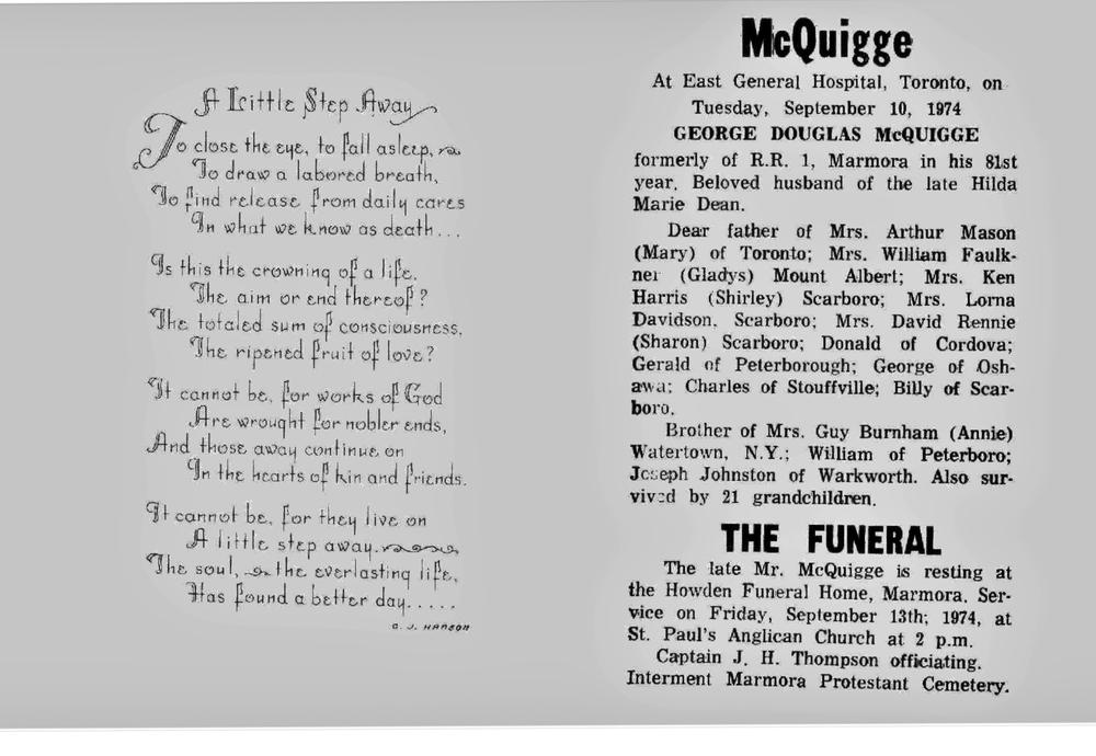 McQuigge,  George Douglas                  x.jpg