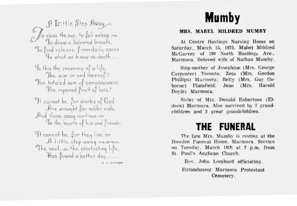 Mumby (McGarvey)  Mabel Mildred      x.jpg