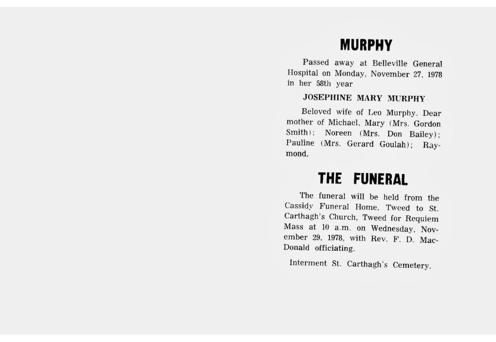Murphy,  Josephine Mary.jpg
