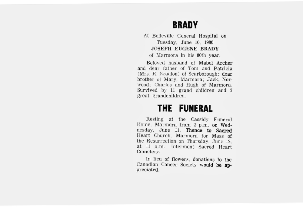 Brady,  Joseph Eugene.jpg