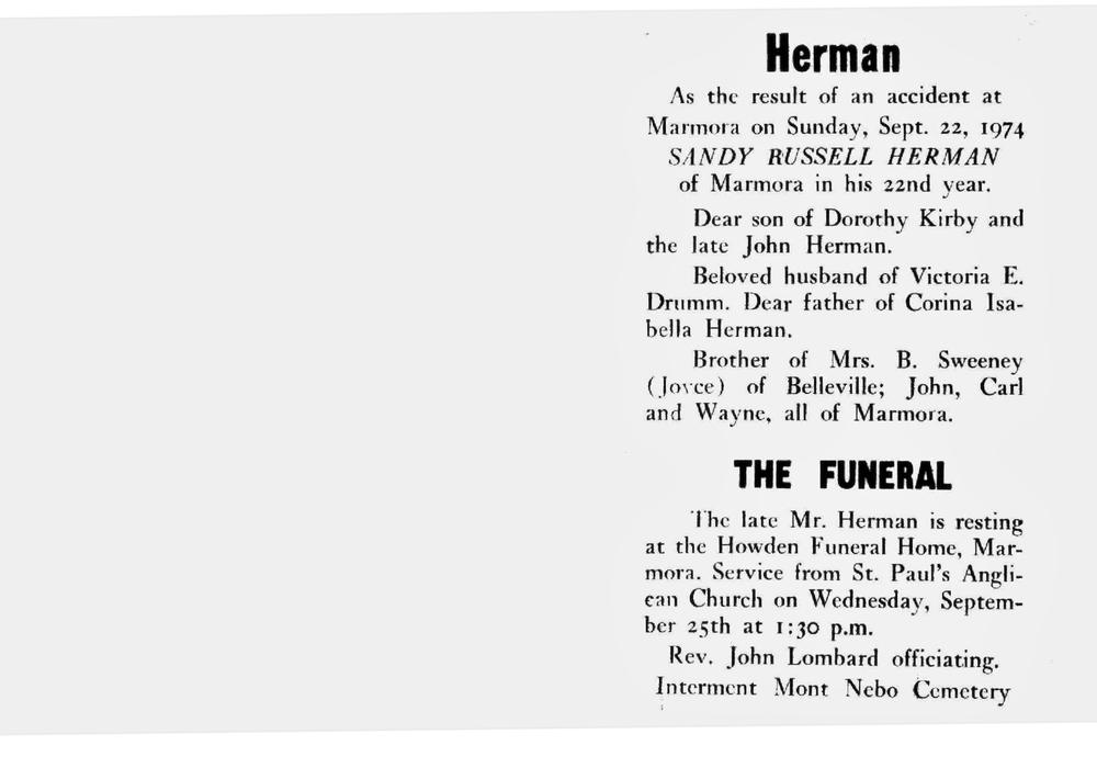 Herman,  Sandy Russell.jpg