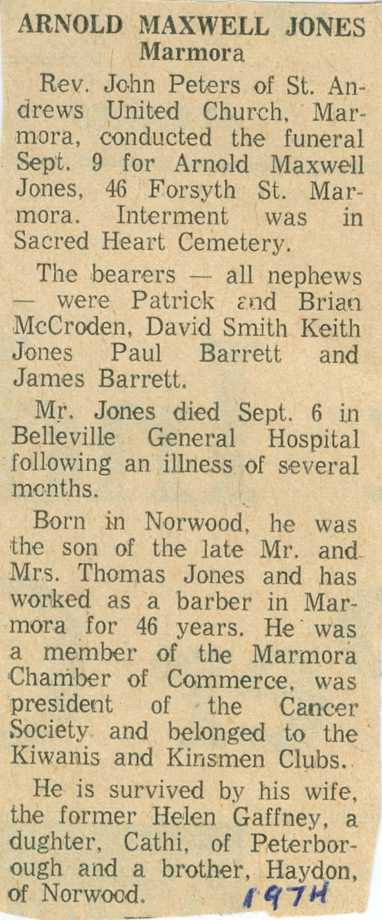 Jones, Arnold Maxwell  - 1974.jpg