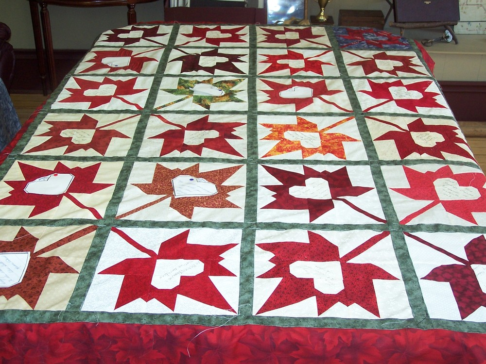quilt for deceased soldier (3).jpg