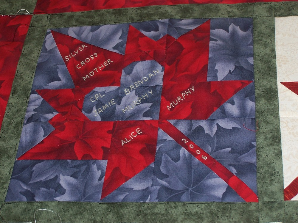 quilt for deceased soldier (4).jpg