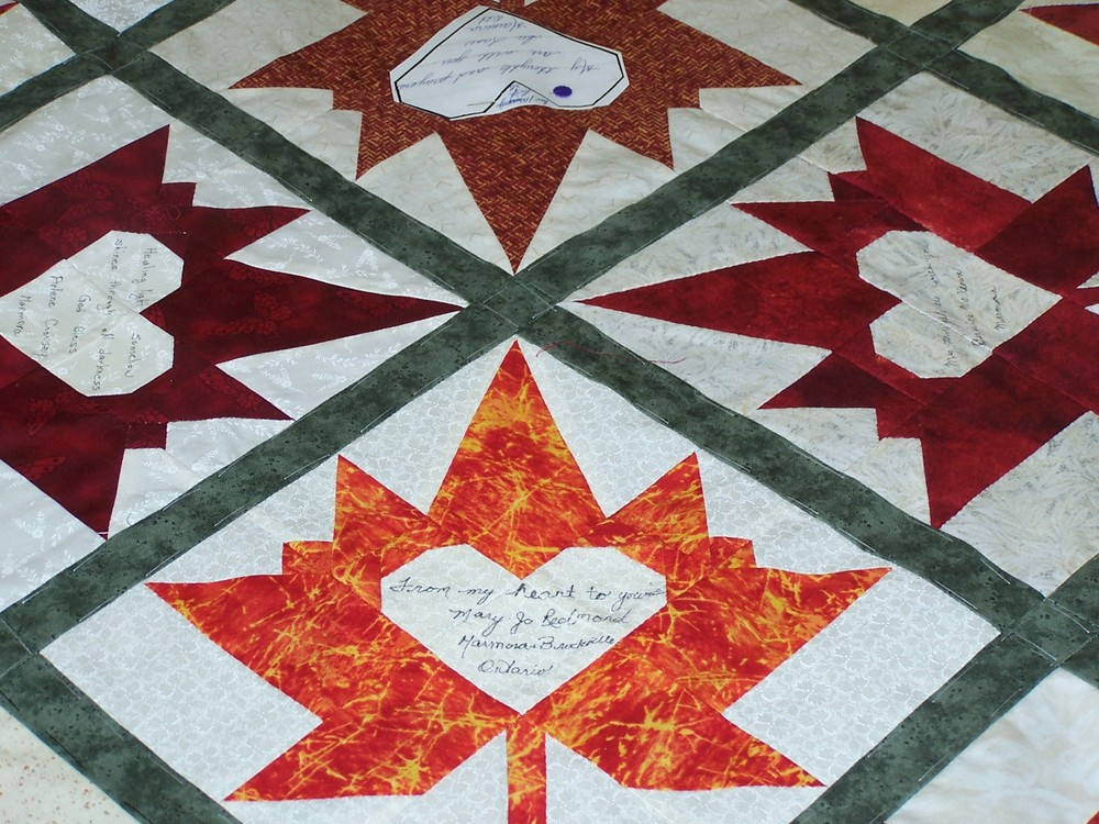 quilt for deceased soldier (5).jpg
