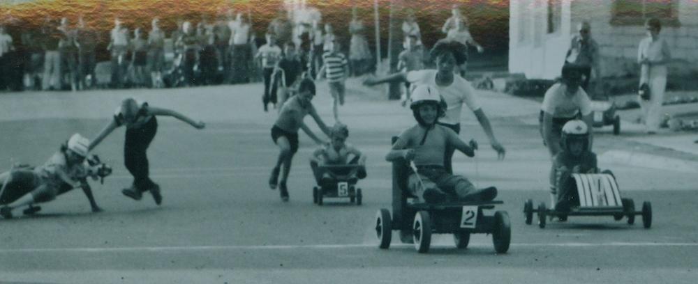 Go Carts Races,  Forsyth Street, Marmora (11).jpg