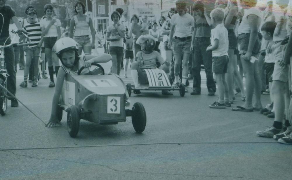 Go Carts Races,  Forsyth Street, Marmora (4).jpg