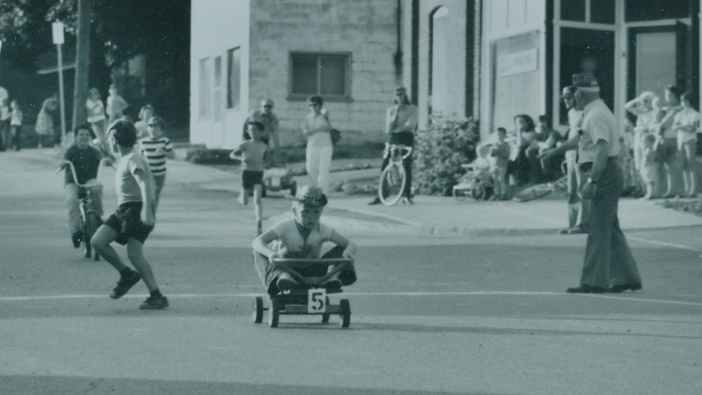 Go Carts Races,  Forsyth Street, Marmora (6).jpg