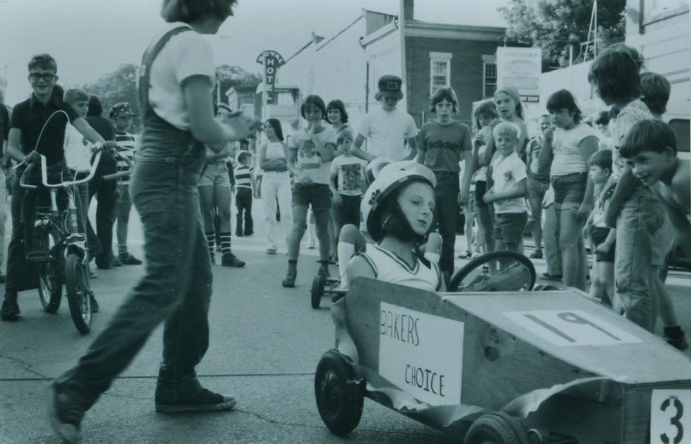 Go Carts Races,  Forsyth Street, Marmora (8).jpg