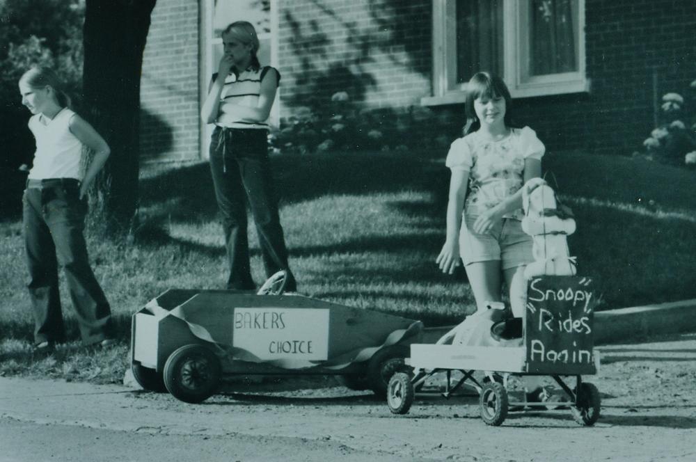 Go Carts Races,  Forsyth Street, Marmora (9).jpg
