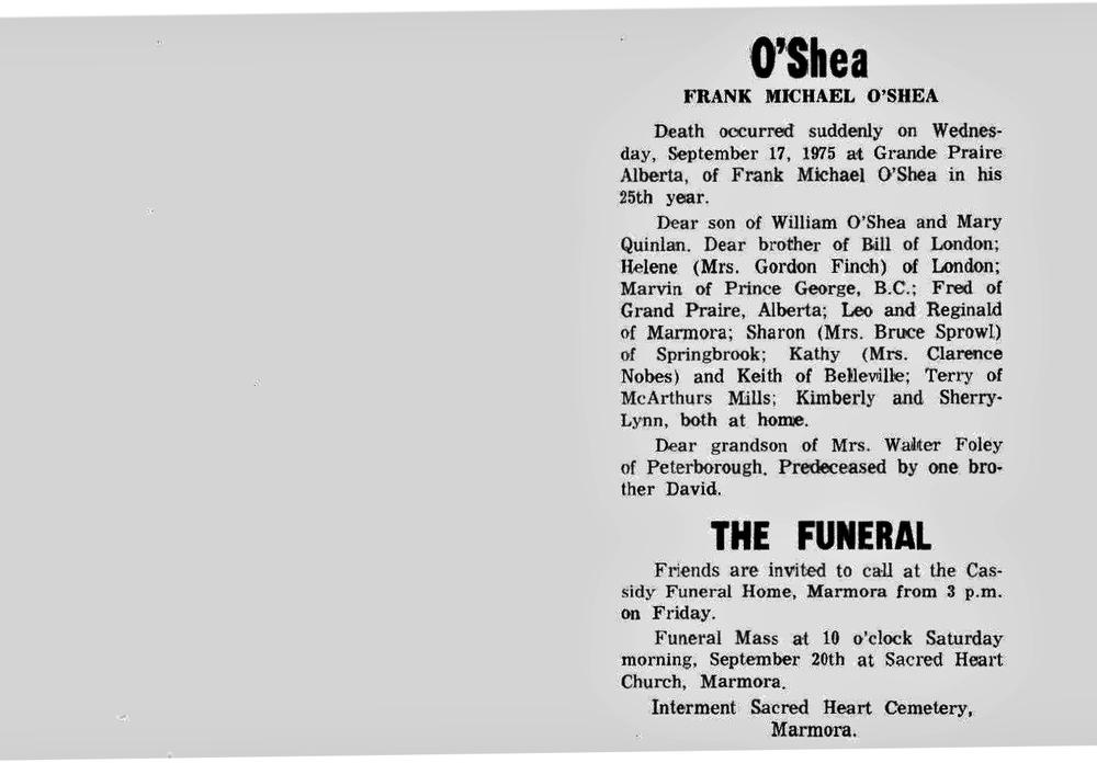O'Shea,  Frank Michael                           Q.jpg