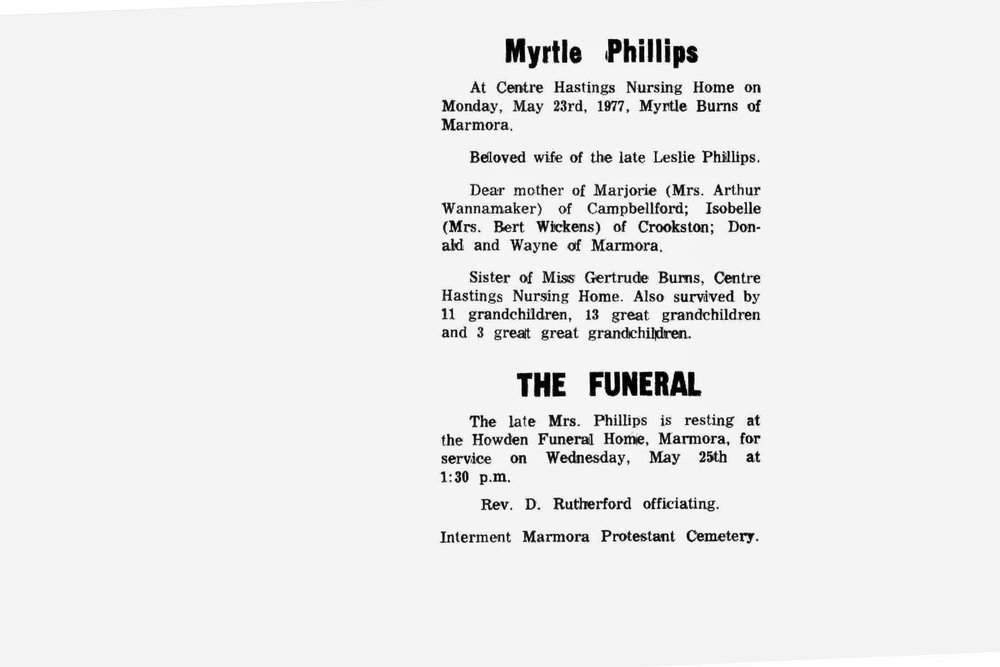 Phillips, (Burns) Myrtle                        x.jpg