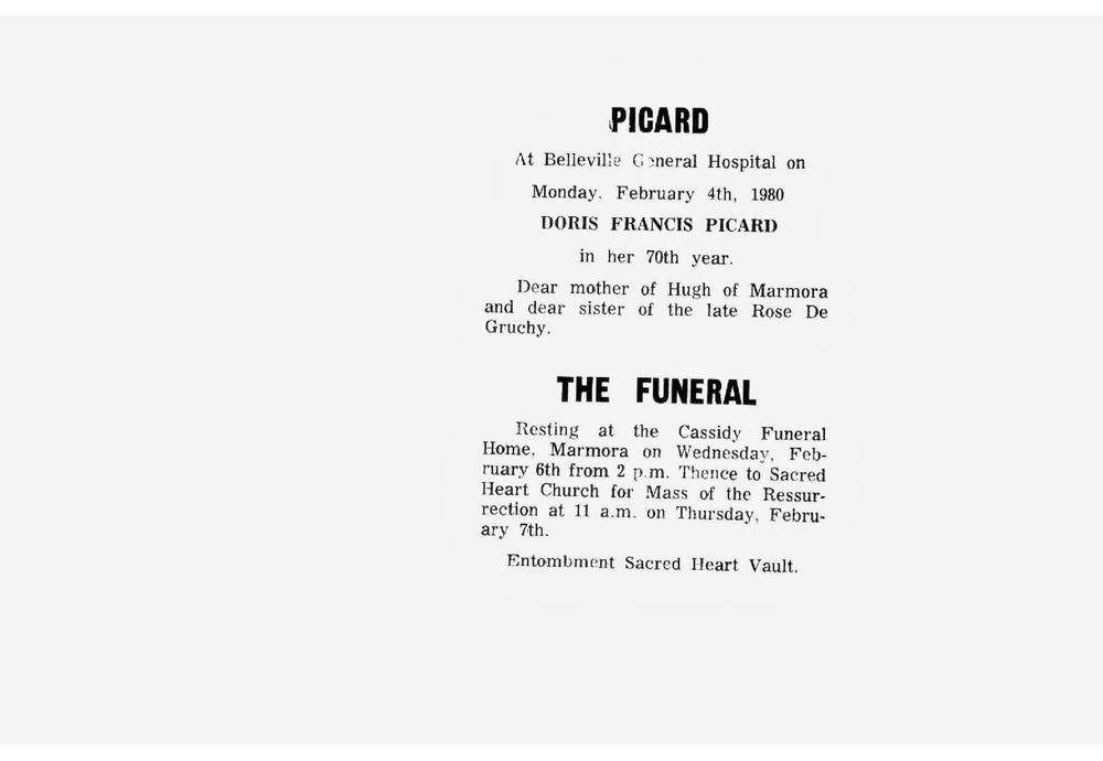Picard,  Doris Frances                          Q.jpg