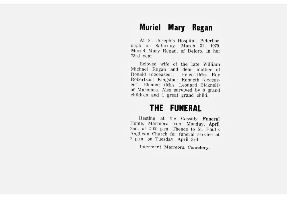 Regan,  Muriel Mary                           x.jpg