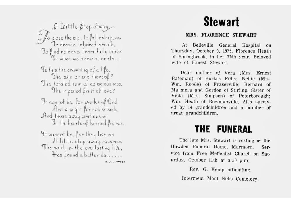 Stewart (Heath)  Florence.jpg