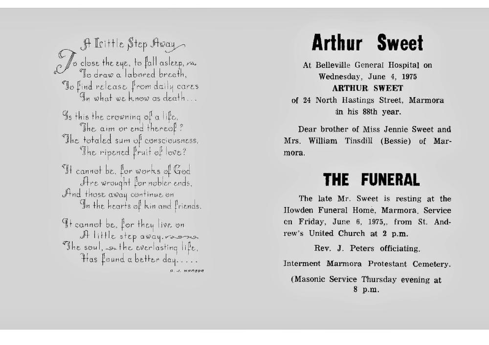 Sweet, Arthur                                      x.jpg