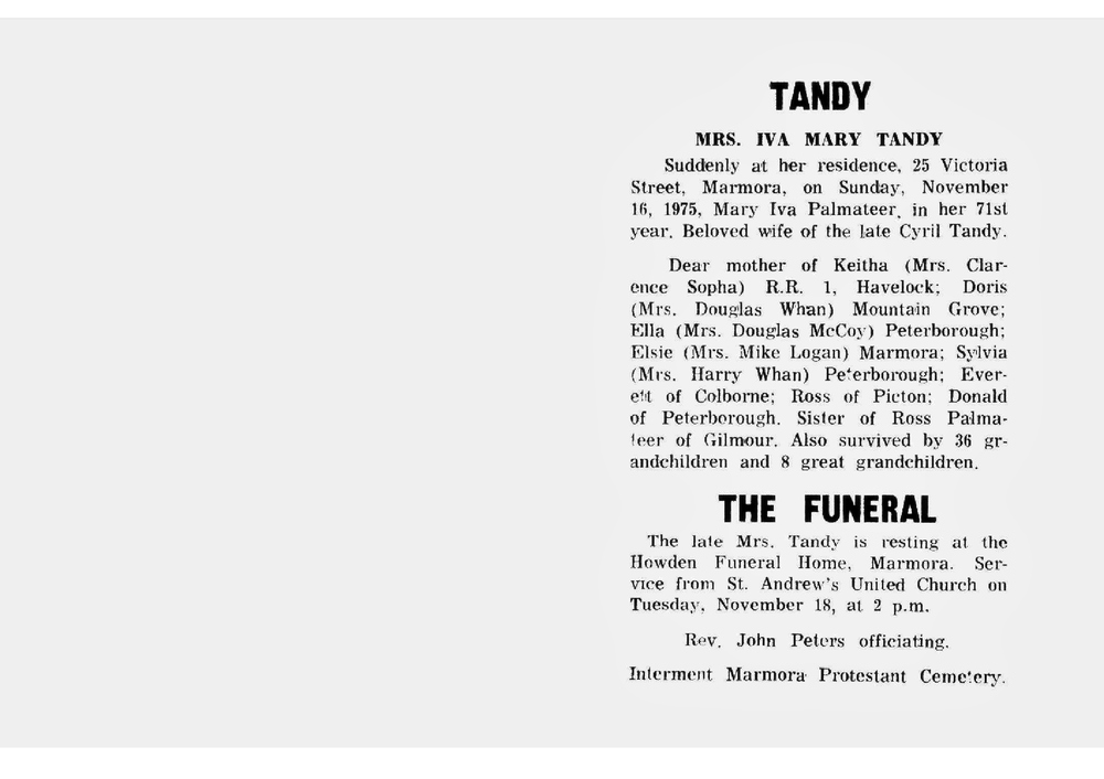 Tandy  (Palmateer) Iva Mary            x.jpg