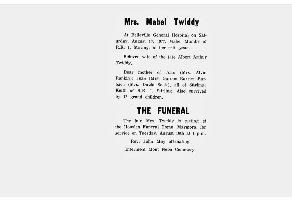 Twiddy (Mumby)  Mabel.jpg