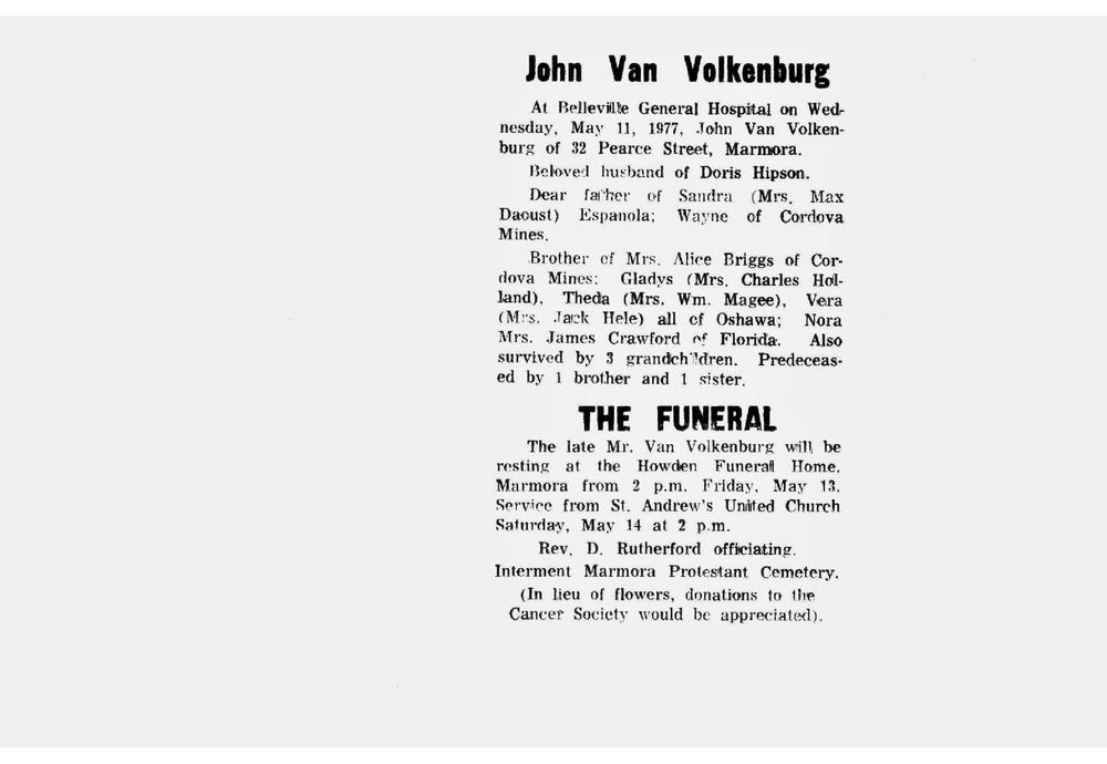 Van Volkenburg,  John                       x.jpg