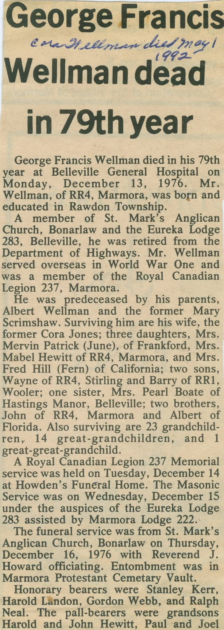 Wellman, George Francis  1897-1976.jpg