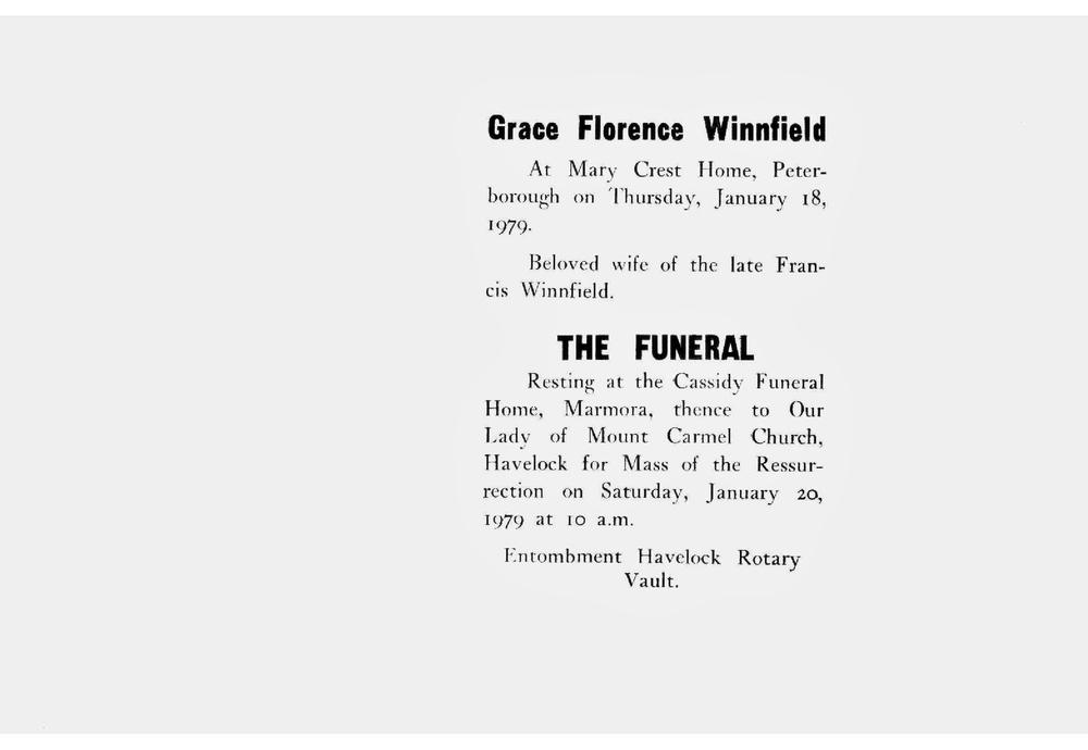 Winnfield,  Grace Florence.jpg