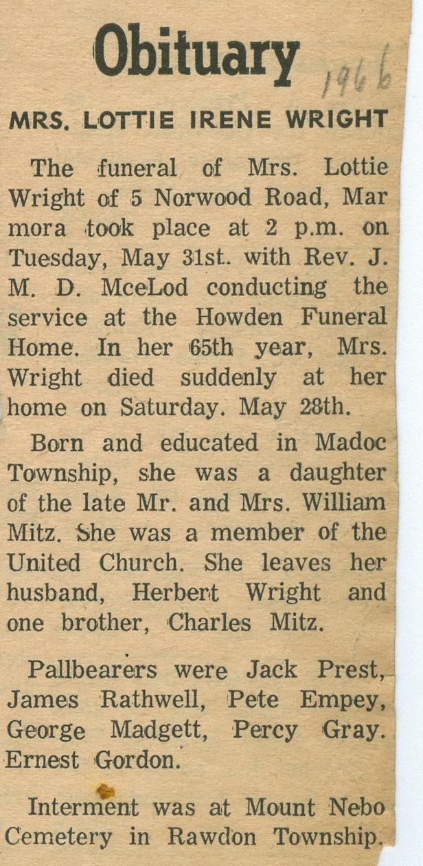 Wright, Lottie Irene Mitz  1901-1966.jpg