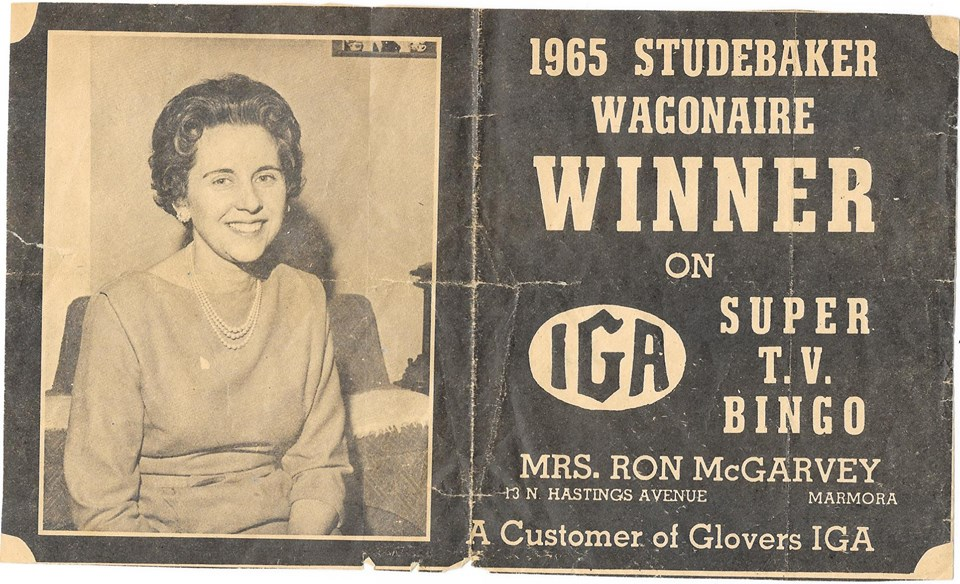 Jean McGarvey and IGA.jpg