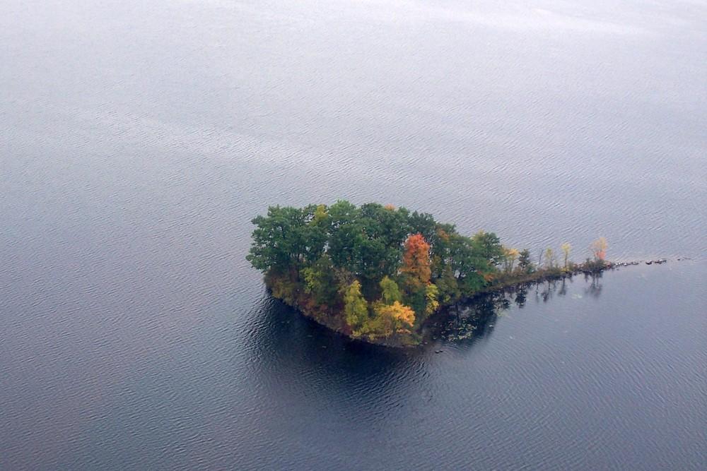 Island off Blairton.jpg