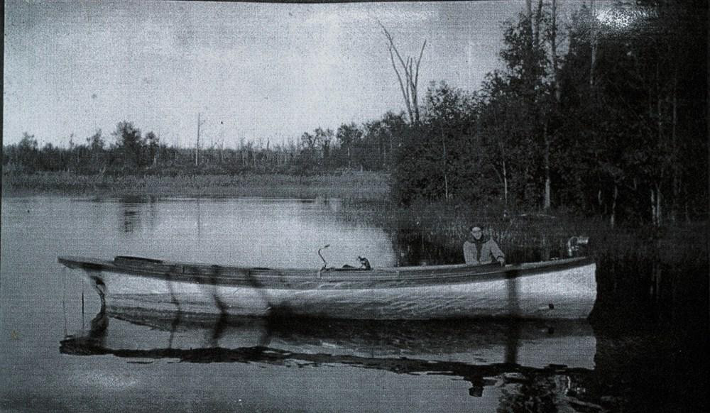 Boating (2).jpg