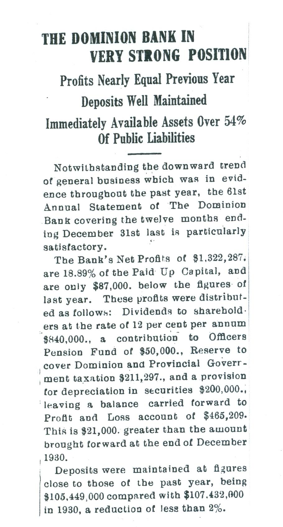 Feb. 4, 1932
