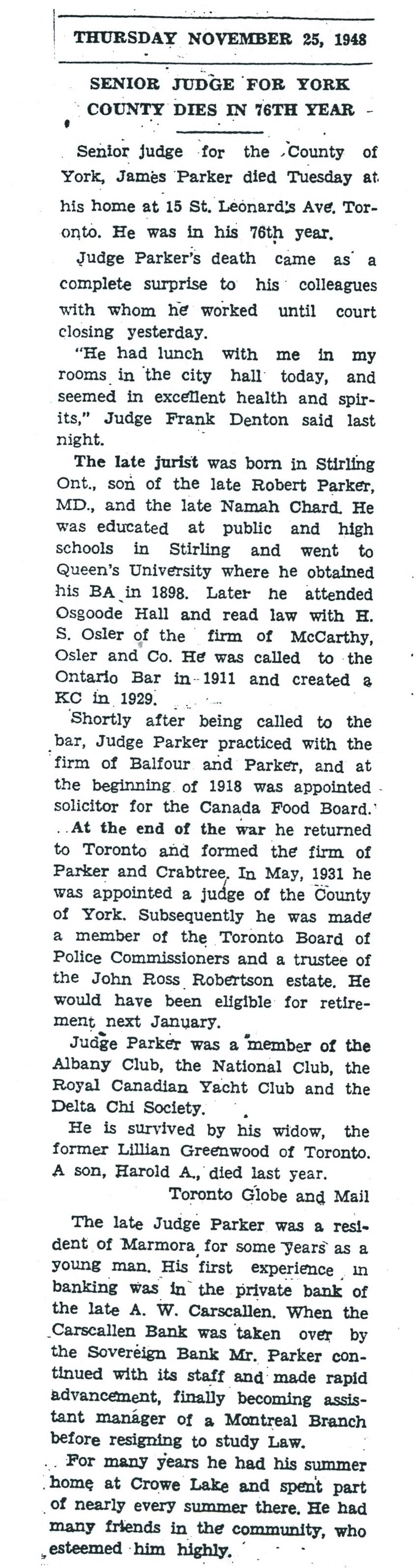 Judge Parker.jpg
