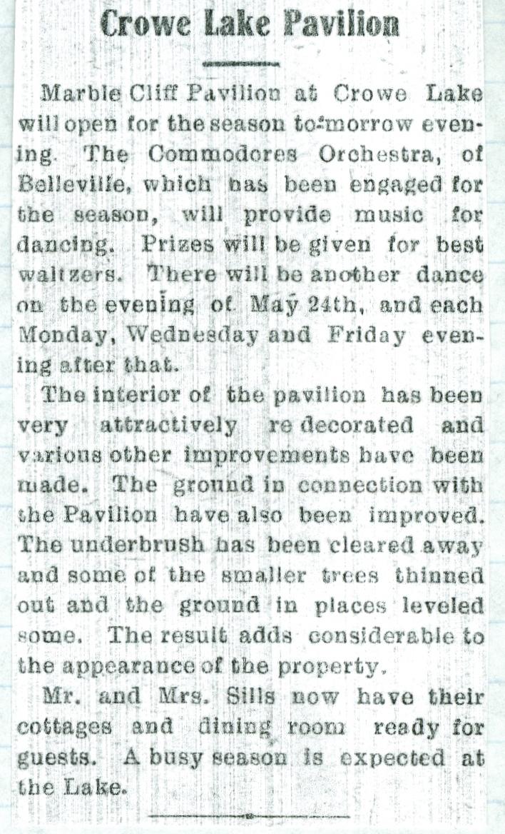 may 8, 1933