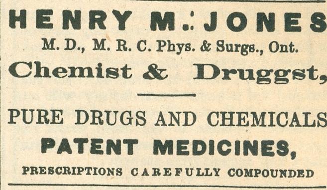 Dr. Henry M. Jones.jpg