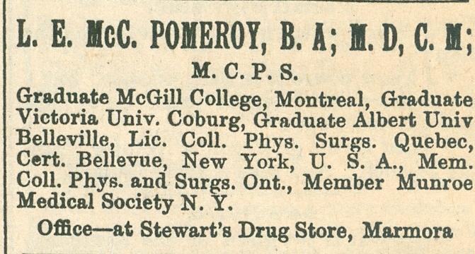 Dr. Pomeroy.jpg
