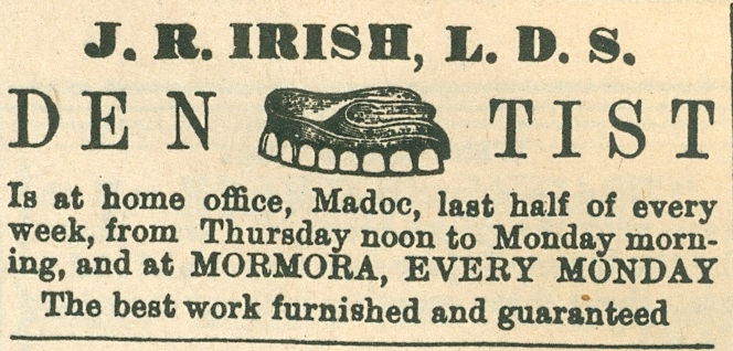 J.R. Irish - Dentist.jpg