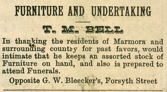 T.M. Bell - furniture and Undertaker.jpg