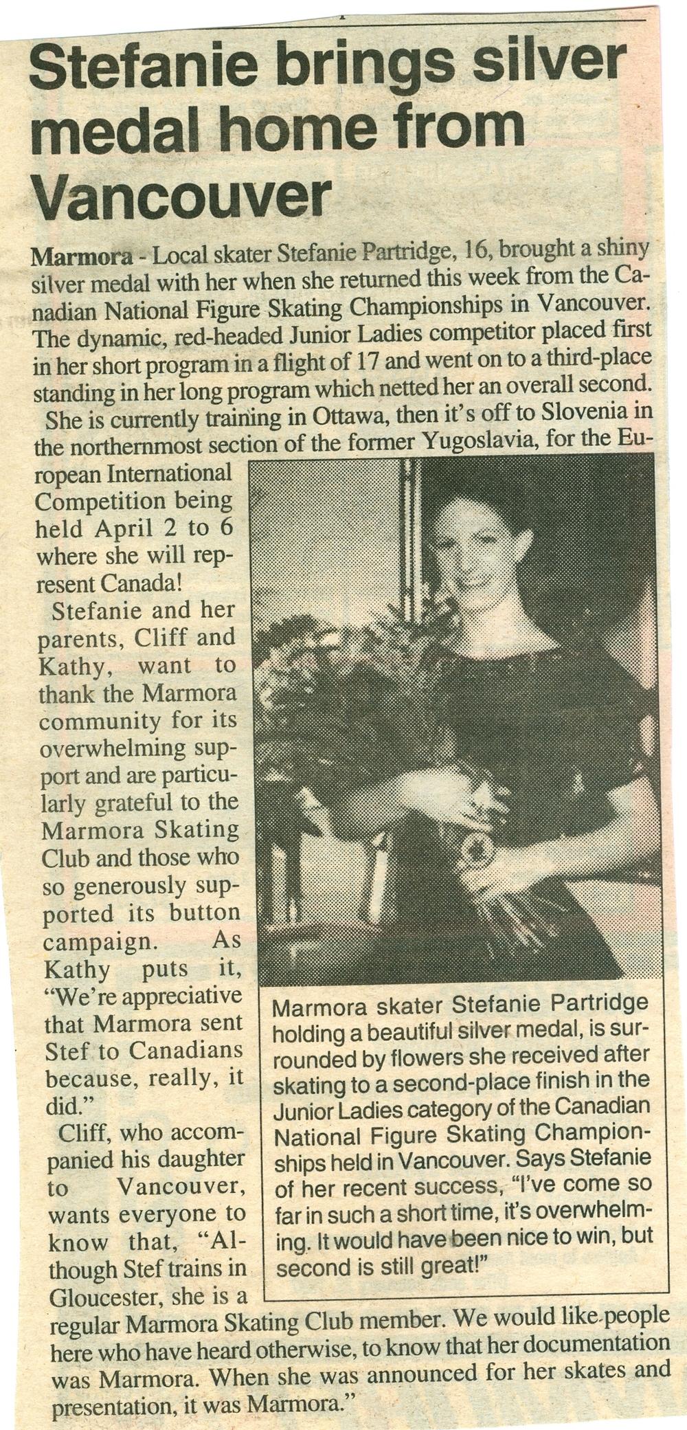 Stefanie Partridge 1997 (1).jpg