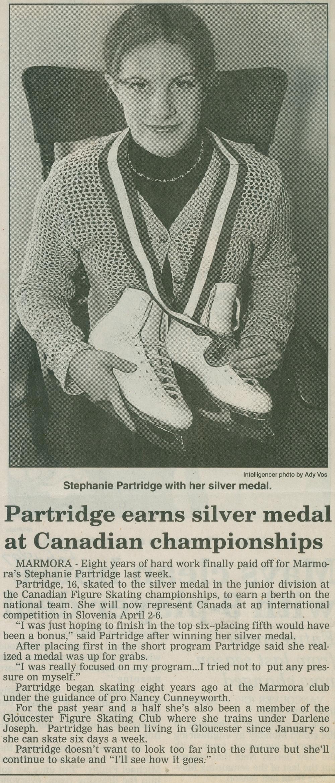 Stefanie Partridge 1997 (3).jpg