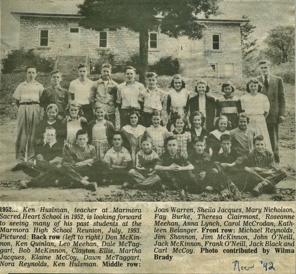 Sacred heart school 1952.jpg