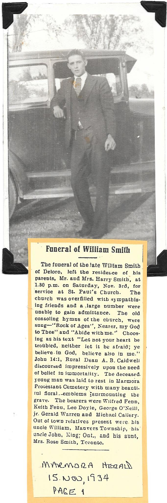 Funeral of William Smith.jpg