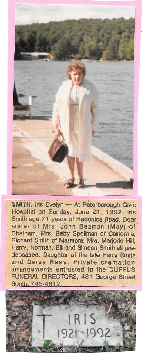 Obit  Smith Iris.jpg