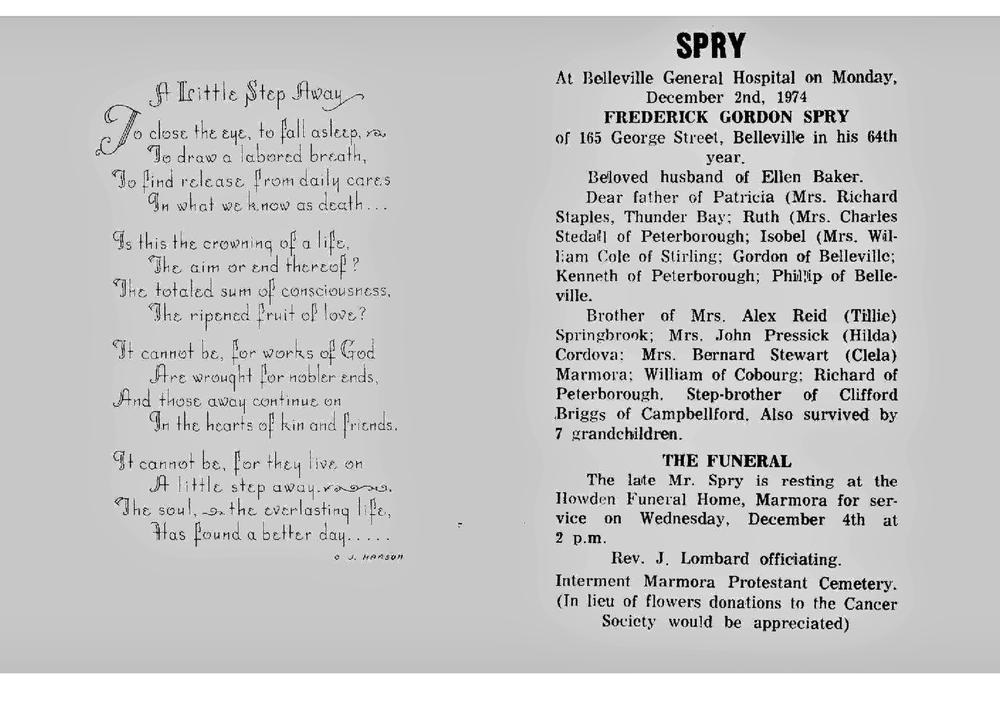 Spry,  Frederick Gordon                        x.jpg