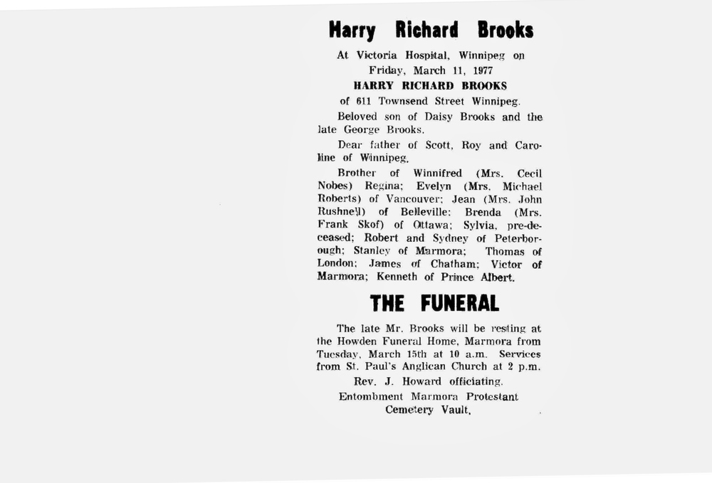 Brooks,  Harry Richard                         x.jpg