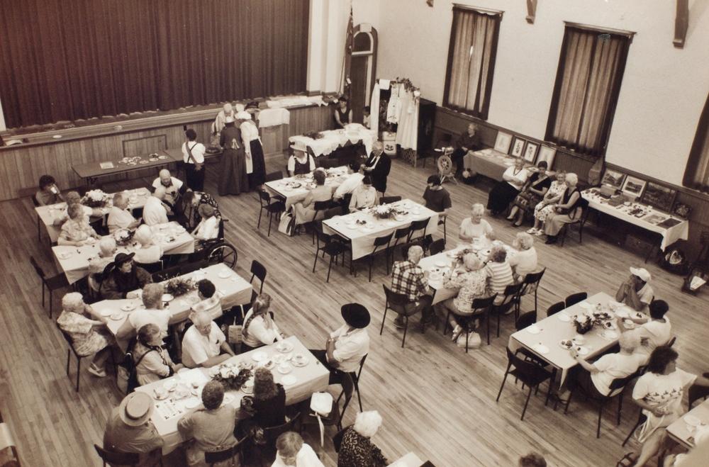 Seniors event - Best Rice Pudding event.jpg